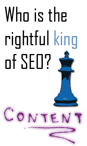 Who-is-the-king-of-SEO
