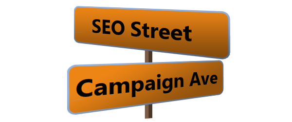 Marketing-&-SEO-Campaign
