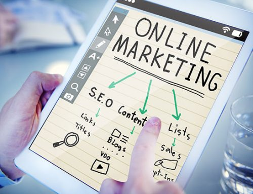 What makes a successful SEO Campaign?